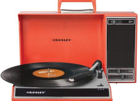 Crosley Spinnerette 1 450x330 - Crosley Spinnerette
