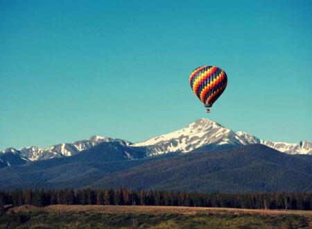 Hot Air Balloon 450x330 - APEX Hot Air Balloon