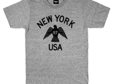 New York Tee 450x330 - New York Tee