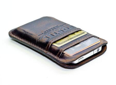 Retro Modern iPhone Case 450x330 - Portel Retro iPhone Case