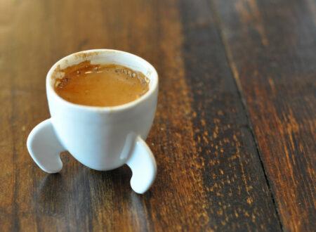 Rocket Espresso Cup 450x330 - Rocket Espresso Cup