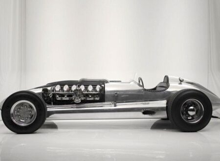 The Blastolene Indy Special 4 450x330 - The Blastolene Indy Special