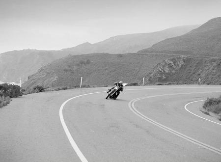 chopper motorcycle racing 450x330 - Chopper Sliding