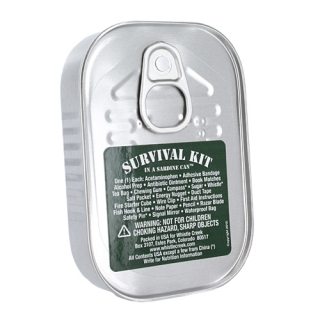 display image.php  - Whistle Creek Survival Kit in a Sardine Can