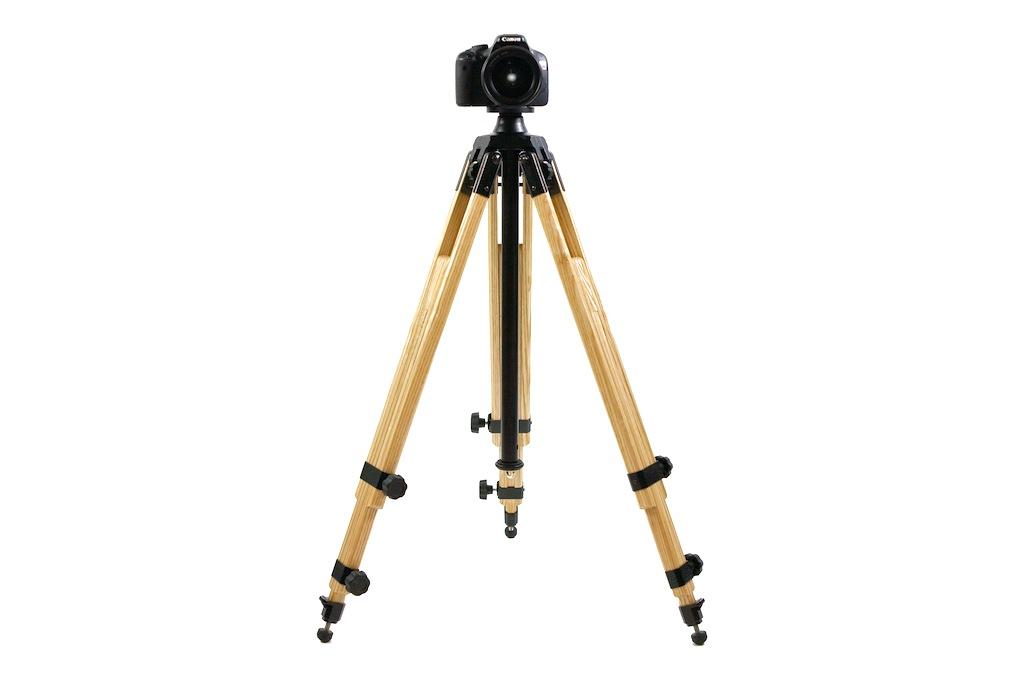 wood-camera-tripod-c888