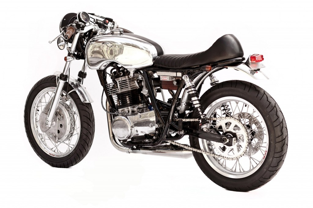 yamaha sr500 1024x682 The Ding Dagger by Deus Ex Machina
