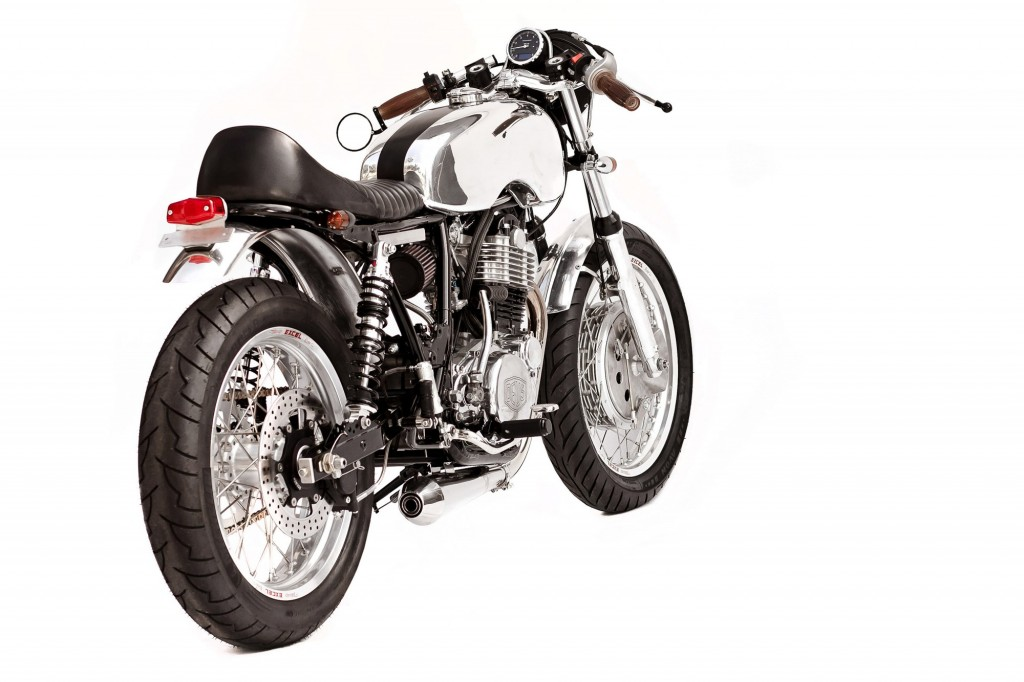yamaha sr500 2 1024x682 The Ding Dagger by Deus Ex Machina