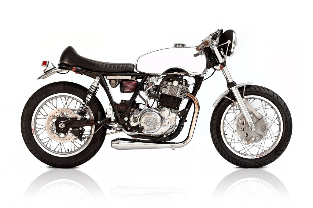 yamaha sr500 9 1024x682 The Ding Dagger by Deus Ex Machina