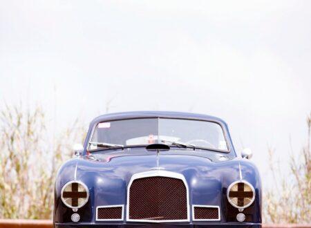 Aston Martin DB2 1 e1343980535570 450x330 - 1950 Aston Martin DB2 Coupe