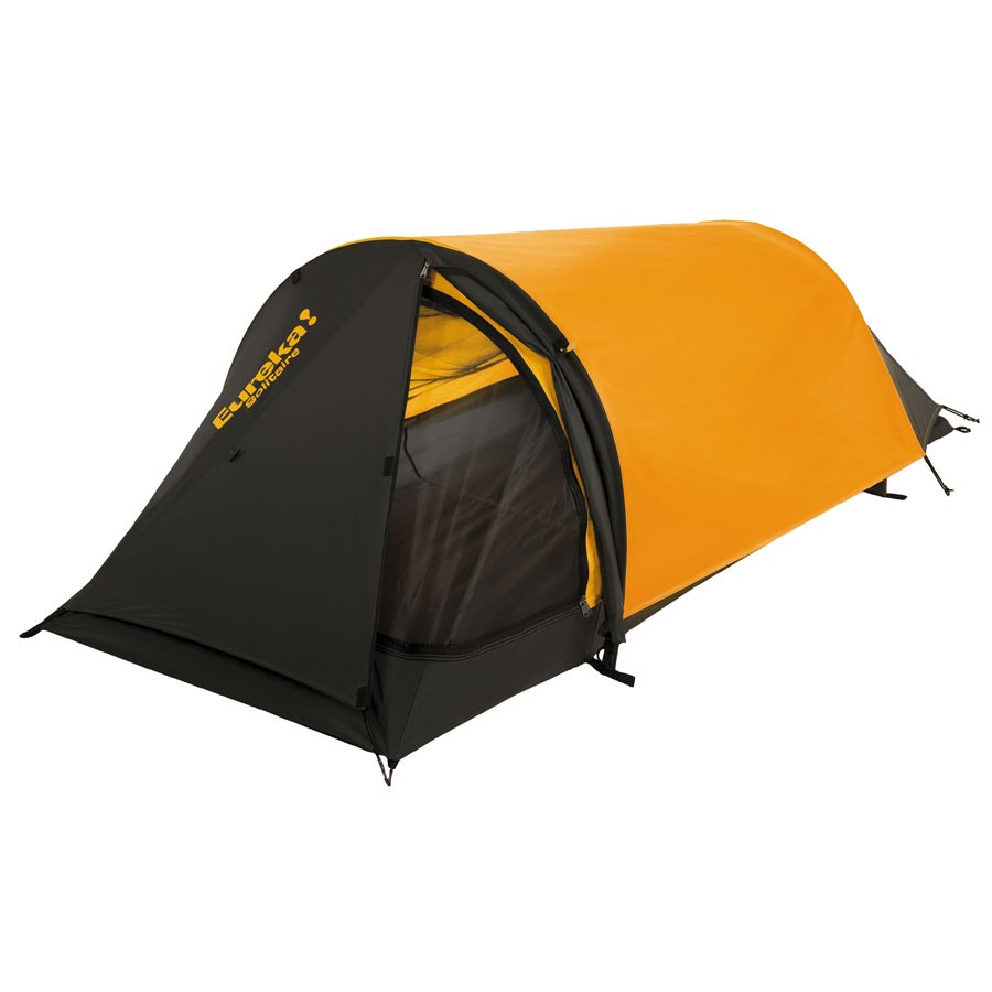 Eureka Solitaire Tent