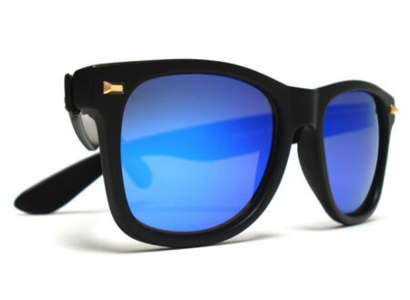 FK Black moonshine folded thumb 450x330 - Knockaround Sunglasses