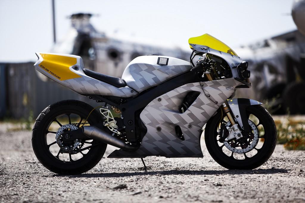 Kawasaki ZX 7 by Icon 1000 6 1024x682 Kawasaki ZX 7 by Icon 1000