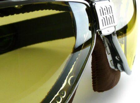 Nannini TT Motorcycle Goggles 450x330 - Nannini TT Motorcycle Goggles
