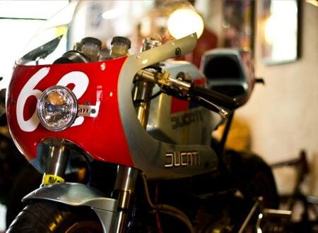 Radical Ducati 17 450x330 - Radical Ducati