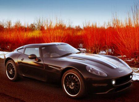 The Lightning GT 3 450x330 - The Lightning GT