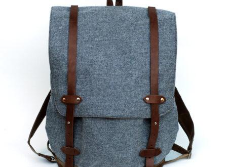The Wayfarer Backpack 1 450x330 - The Wayfarer Backpack