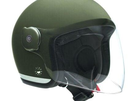 Tucano Urbano El Met Helmet 1 450x330 - Tucano Urbano El Met Helmet