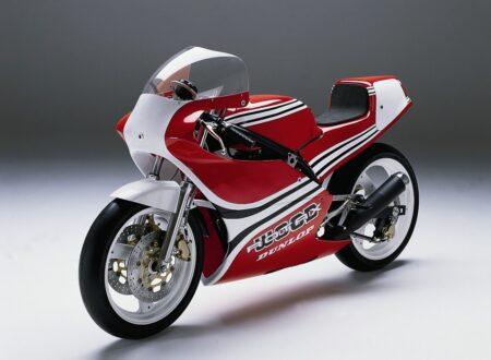 Wood Rotax SJ676 Grand Prix Racer 450x330 - Wood-Rotax SJ676 Grand Prix Racer