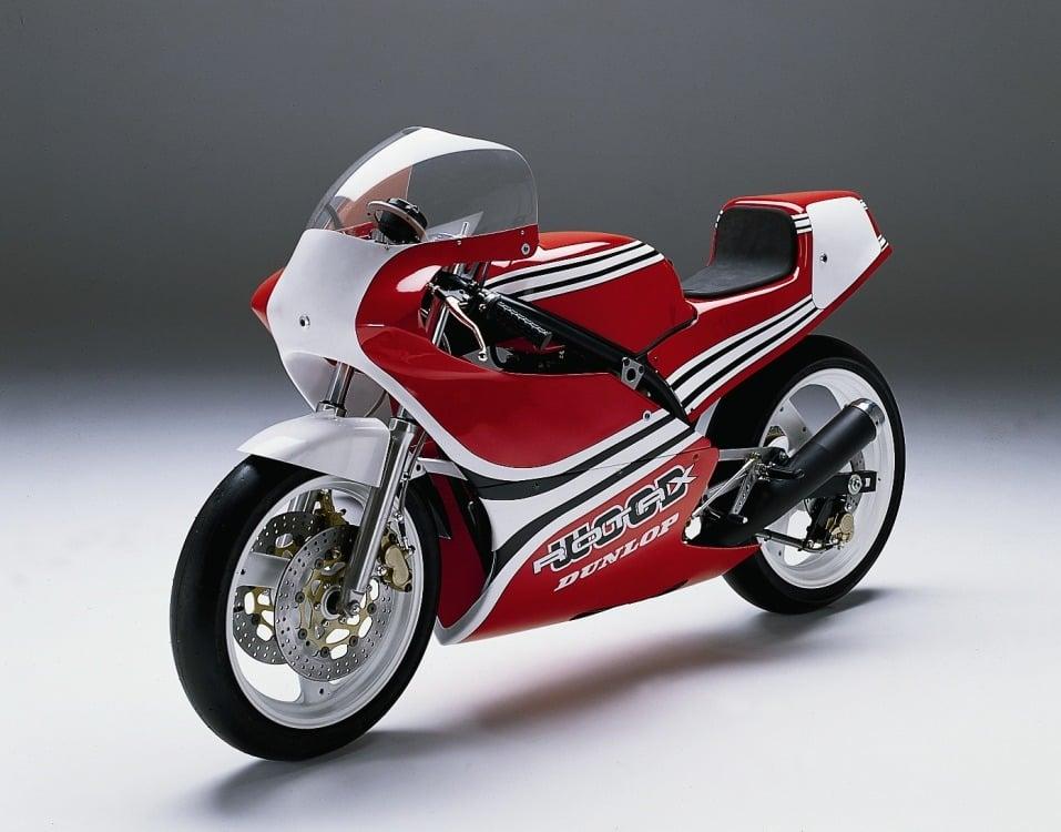Wood Rotax Sj676 Grand Prix Racer Silodrome