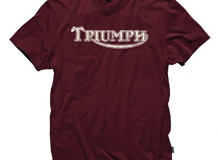 image.php  450x330 - Triumph Tee