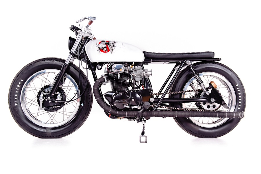 white fish 002 The Brat by Garage Project Motorcycles