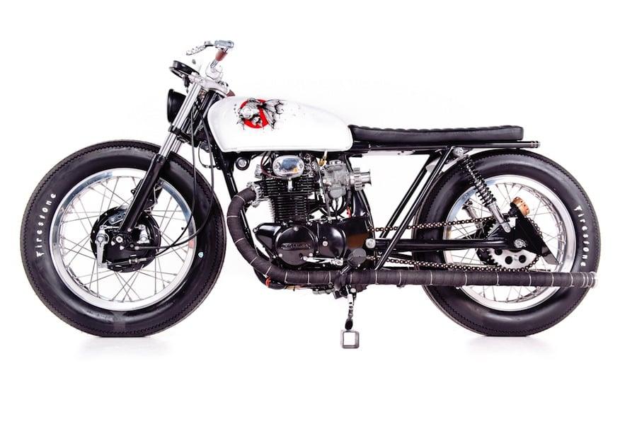 white-fish-002