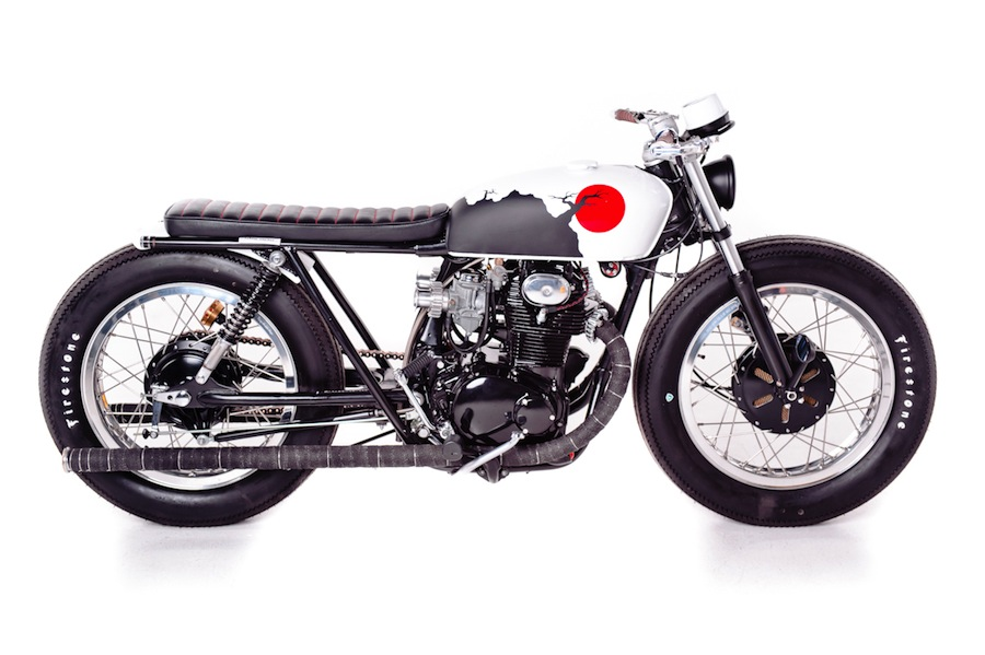 white fish 021 The Brat by Garage Project Motorcycles