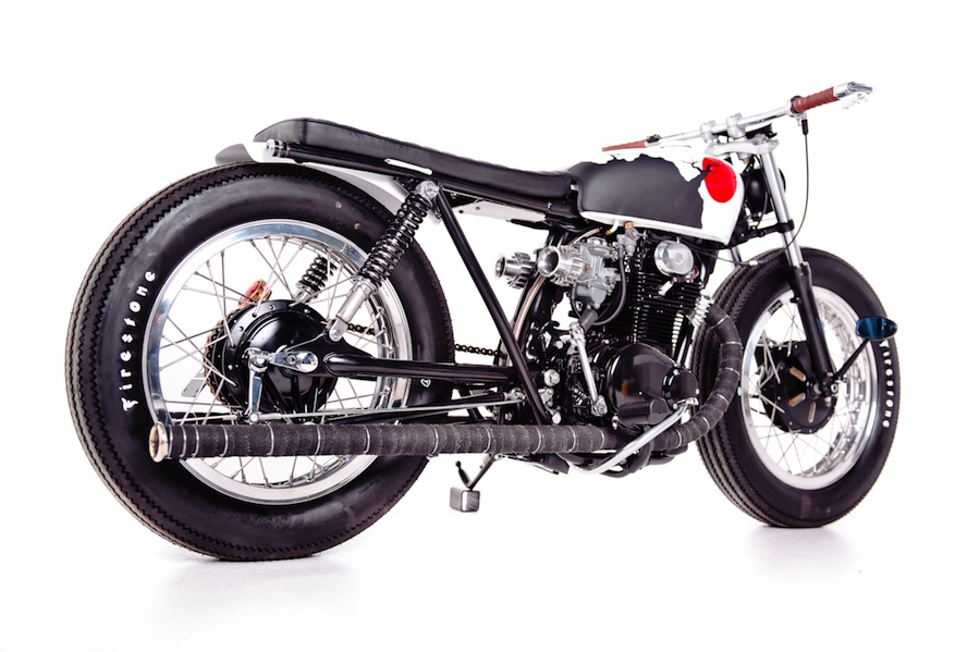 white fish 022 The Brat by Garage Project Motorcycles
