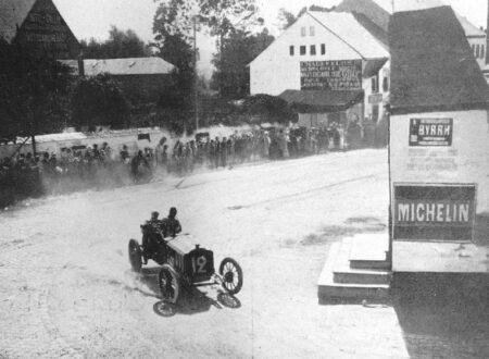 1906 circuit des ardennes henri rougier lorraine dietrich 3rd 450x330 - Drift 1906