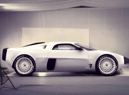 1984 Bugatti Type 105 450x330 - 1984 Bugatti Type 105
