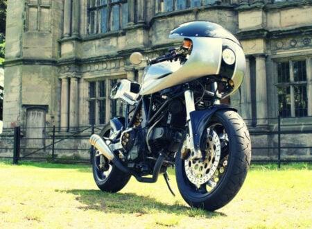 207964 221205371341777 1143403967 n 450x330 - Ducati Supersport by Made in Metal