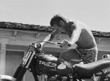 286789 10151221582413488 710080092 o 450x330 - Steve McQueen Triumph