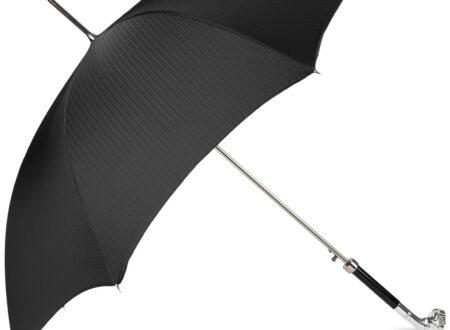 Archer Adams Bulldog Umbrella 450x330 - Archer Adams Bulldog Umbrella