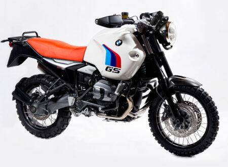 BMW KIT R120 GS 6 450x330 - UN1T Garage R120 GS Kit