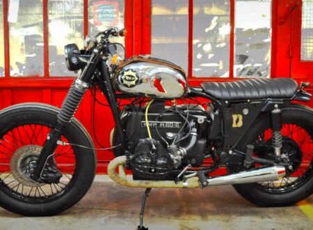 BMW R606 BSW by Blitz Motorcycles 5 450x330