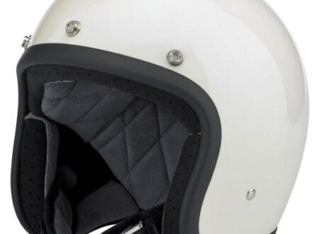Biltwell el Fuerte Helmet