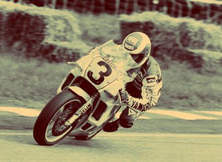 Eddie Lawson 450x330 - Eddie Lawson