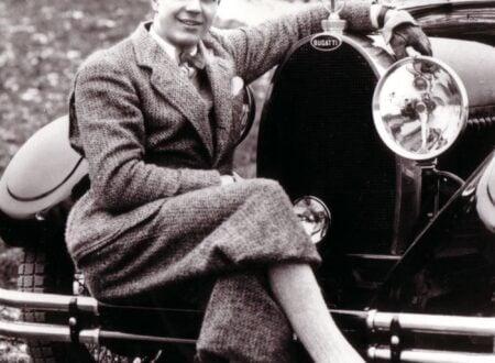 Jean Bugatti 450x330 - Jean Bugatti