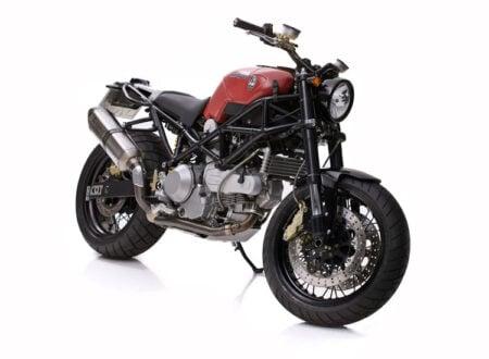JvB moto Ducati Scrambler 2 450x330 - JvB-moto Ducati Scrambler