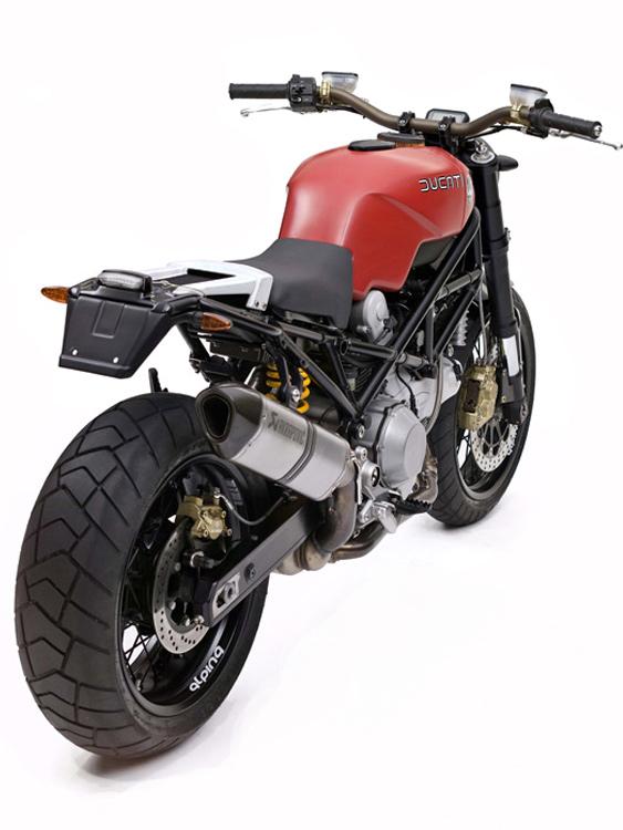 JvB moto Ducati Scrambler 4 JvB moto Ducati Scrambler