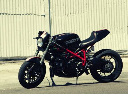 Screen Shot 2012 08 26 at 3.16.20 PM 2 450x330 - Demonico Veloce by RM Design