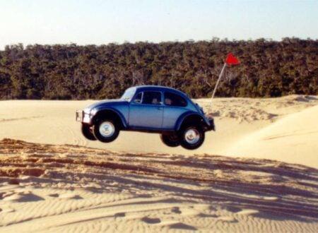 VW baja 2 450x330 - VW Desert Sled