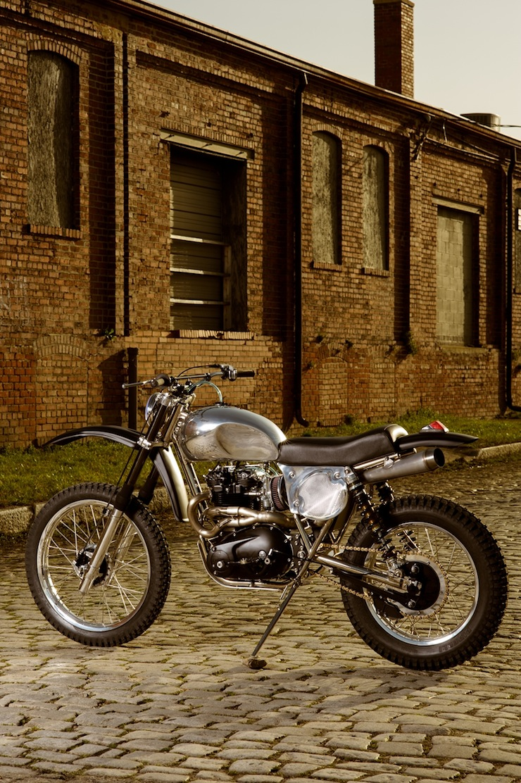 atom bomb custom motorcycles 1