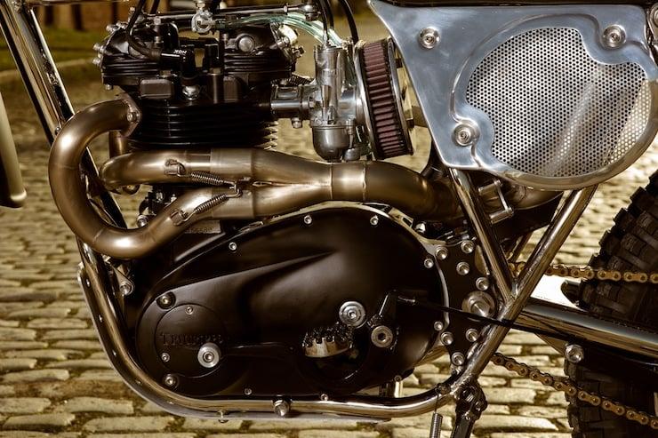 atom bomb custom motorcycles 2