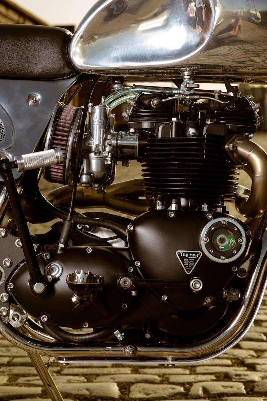 atom bomb custom motorcycles 3