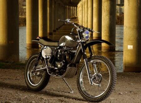 atom bomb custom motorcycles 4 450x330 - RVA Overland by Atom Bomb Custom Motorcycles