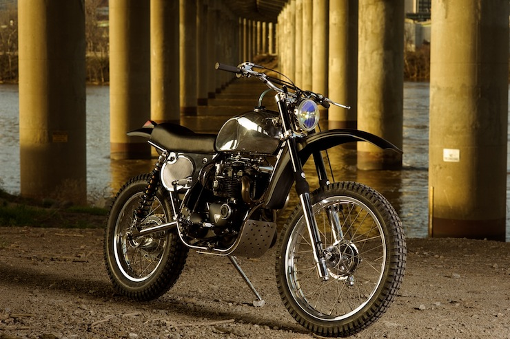 atom bomb custom motorcycles 4