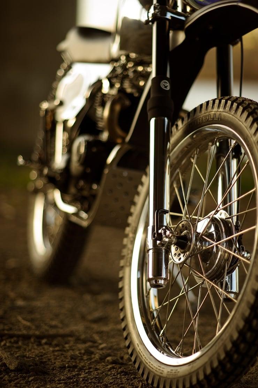 atom bomb custom motorcycles 5
