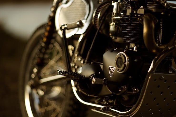 atom bomb custom motorcycles 6