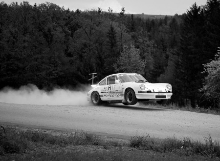 porsche 911 rally 450x330 - Porsche 911 Airways